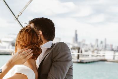 Ksenia sailboat_ anniversary (119)