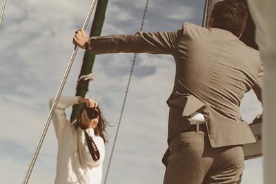 Ksenia sailboat_ anniversary (115)