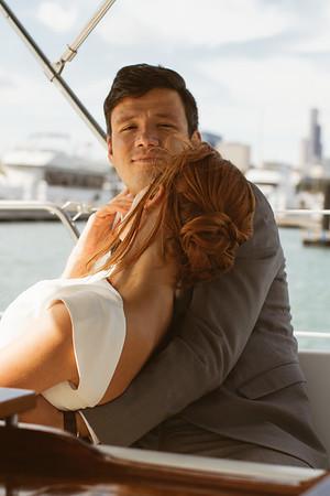 Ksenia sailboat_ anniversary (121)