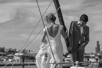 Ksenia sailboat_ anniversary (102)