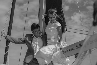 Ksenia sailboat_ anniversary (110)