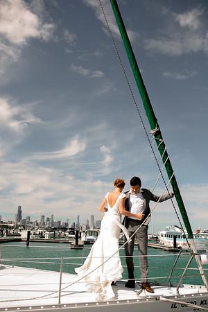 Ksenia sailboat_ anniversary (15)
