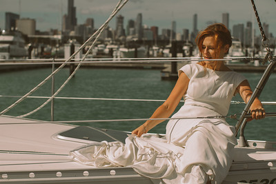 Ksenia sailboat_ anniversary (103)