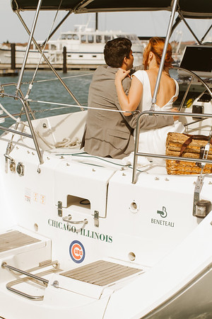 Ksenia sailboat_ anniversary (118)