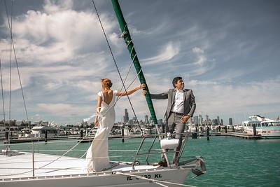 Ksenia sailboat_ anniversary (22)