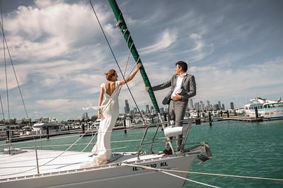 Ksenia sailboat_ anniversary (26)
