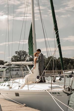 Ksenia sailboat_ anniversary (1)