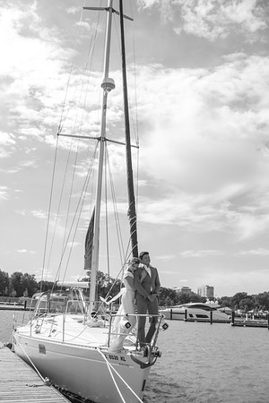 Ksenia sailboat_ anniversary (29)