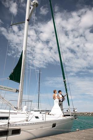 Ksenia sailboat_ anniversary (12)