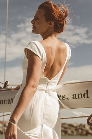 Ksenia sailboat_ anniversary (114)