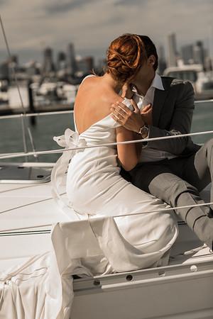 Ksenia sailboat_ anniversary (10)