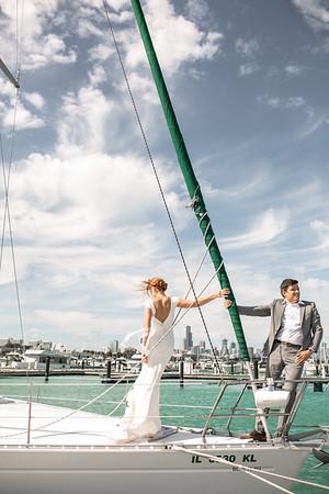 Ksenia sailboat_ anniversary (23)