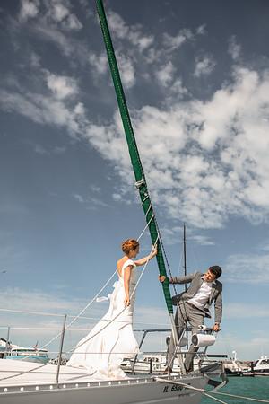 Ksenia sailboat_ anniversary (28)