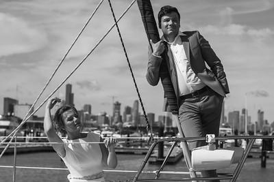 Ksenia sailboat_ anniversary (106)