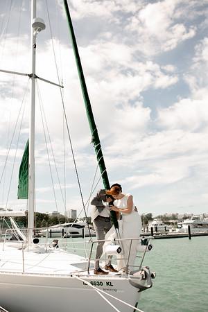Ksenia sailboat_ anniversary (17)