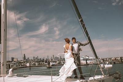 Ksenia sailboat_ anniversary (13)
