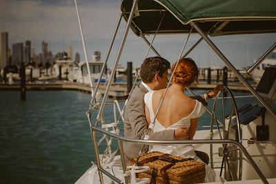 Ksenia sailboat_ anniversary (116)