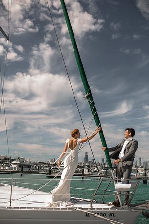 Ksenia sailboat_ anniversary (25)