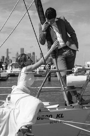 Ksenia sailboat_ anniversary (105)