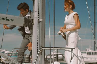 Ksenia sailboat_ anniversary (107)