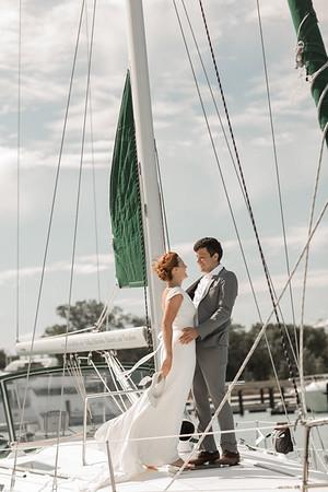 Ksenia sailboat_ anniversary (2)