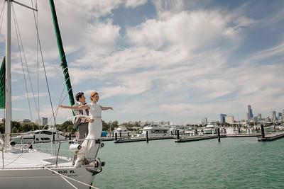 Ksenia sailboat_ anniversary (18)