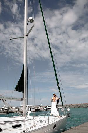 Ksenia sailboat_ anniversary (11)