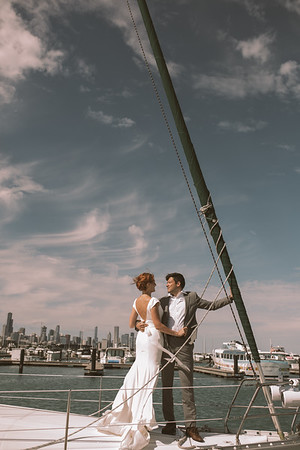 Ksenia sailboat_ anniversary (14)