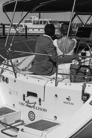 Ksenia sailboat_ anniversary (117)