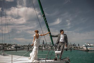 Ksenia sailboat_ anniversary (21)
