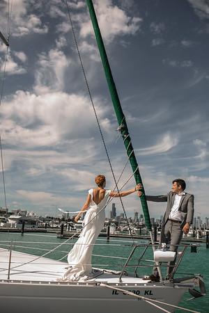 Ksenia sailboat_ anniversary (24)