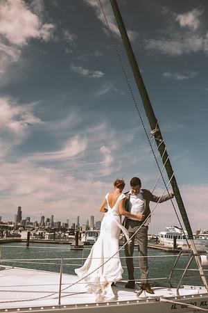 Ksenia sailboat_ anniversary (16)
