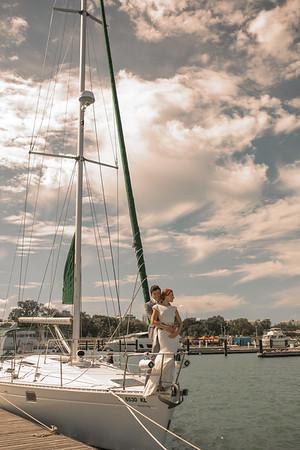 Ksenia sailboat_ anniversary (19)