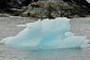 Antarctic Cruise - Day 6 - Yalour Islands - Landing - Ice Near the Landing 1