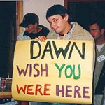 dawn6