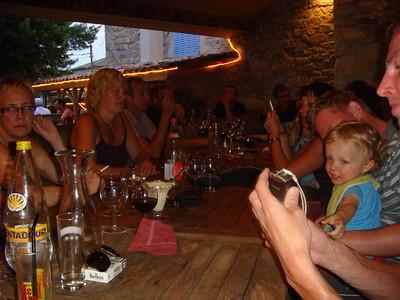 Ardèche '09 Brandy