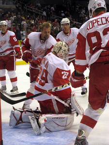 NHL_Conklin_20082710_2217