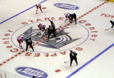 NHL_DRW_LA_20082710_2228