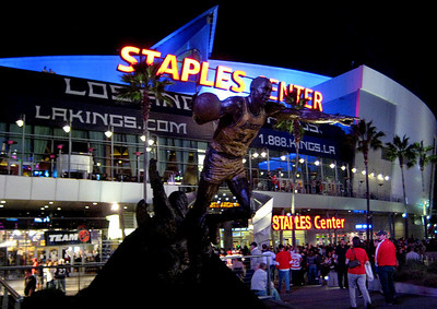 StaplesCenter_20082710_2165