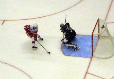 NHL_DRW_LA_20082710_2241