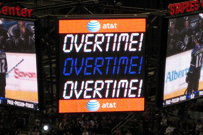 NHL_DRW_LA_20082710_2236