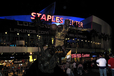 StaplesCenter_20082710_2164
