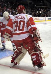 NHL_Osgood_20082710_2172