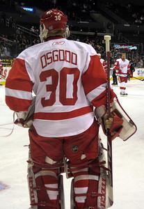 NHL_Osgood_20082710_2193