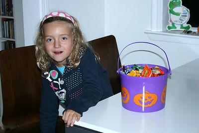 Halloween_20083110_6155