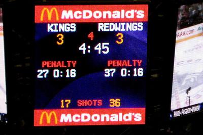 NHL_DRW_LA_20082710_2239