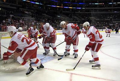 NHL_DRW_20082710_2221
