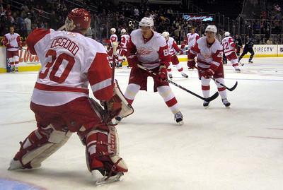 NHL_Osgood_20082710_2197