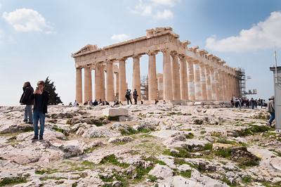 //nl.wikipedia.org/wiki/Akropolis/