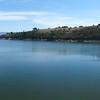 Lake Glenn Maggie<br /> Am See Glenn Maggie